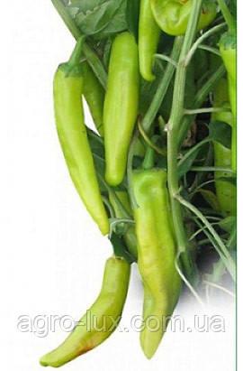 Семена перца острого KS 65 F1 100 шт. Китано