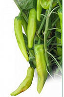 Семена перца острого KS 65 F1 10г