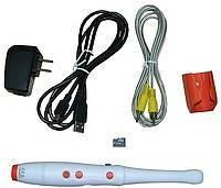 Интраоральная камера SmartCAM