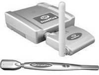 Беспроводная интраоральная камера USB-Video-Cam GV MD751A