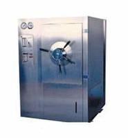 Автоклав (стерилизатор паровой) ГПД-400 ТЗМОИ