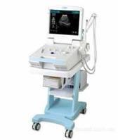 Система ультразвуковая диагностическая SLE-901 c конвексным датчиком, (Литва)