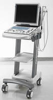 Цифровой ультразвуковой сканер Mindray DP-50