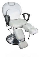 Кресло педикюрное косметологическое S-346