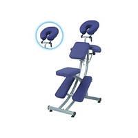 Кресло для воротникового массажа S-800а