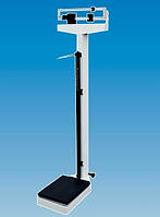 Весы механические с ростомером RGT-140