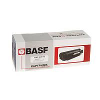 Картридж тонерный BASF для OKI C5600/5700 аналог 43381906 Magenta (WWMID-78310)