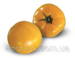 Семена томата желтого KS 10 F1 КС 10 (Ямамото) 500 шт Kitano Seeds  / Китано Сидс
