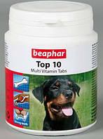 Витамины Беафар для собак топ 10 №180