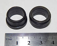 Седло впускного клапана компрессора ЗИЛ, КАМАЗ, МАЗ, К-701, Т-150, К-700