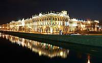 Туры в Санкт-Петербург плюс Карелия из Одессы, Николаева, Киева на 7 дней. Комфорт, фото 1