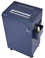 Шредер высокой мощности Jinpex JP-510C, 80 литров