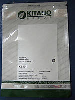 Салат КС (KS 101) 5г, фото 1