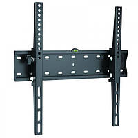 iTech mount PLB-44SE - наклонное крепление для телевизора