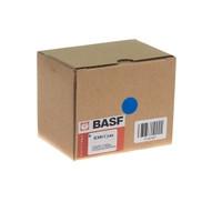 Картридж тонерный BASF для Samsung CLP-300/300N/CLX-2160/3160 (аналог CLP-300C) Cyan (B300C)