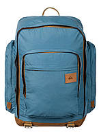 Рюкзак Quicksilver - Lodge Blue