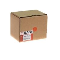 Картридж тонерный BASF для Samsung CLP-300/300N/CLX-2160/3160 (аналог CLP-300M) Magenta (B300M)