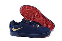 Кроссовки Nike LeBron 12 NSW Lifestyle Low