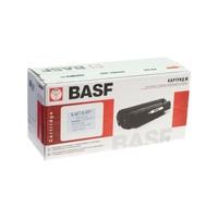Картридж тонерный BASF для Samsung CLP-310N/315/320 аналог K407S/K409S Black (WWMID-70882)