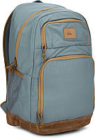 Рюкзак Quicksilver - Prism Blue