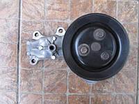 Помпа охлаждения Mazda 323 BF BG 1985 - 1994 гв. 1.7 d PN