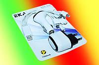 Универсальное зарядное устройство 13in1 ЕКА -Q30