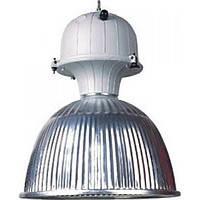 Светильник для высоких пролетов Cobay 2 (корпус) со стеклом