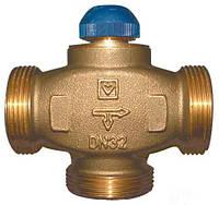 3-х ходовий клапан Herz CALIS-TS-RD