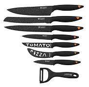 Ножи / Наборы ножей