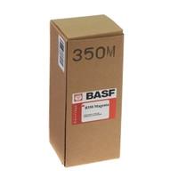 Картридж для принтера BASF для Samsung CLP-350/350N аналог CLP-M350A Magenta (WWMID-68284)