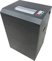 Мощный уничтожитель документов shredMark RS215C