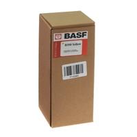 Картридж тонерный BASF для Samsung CLP-350/350N аналог CLP-Y350A Yellow (WWMID-68315)