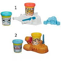 Play-Doh Герои Звездные войны (в ассорт.)