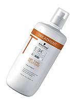 Маска для возрождения зрелых волос Schwarzkopf BC Q10 Plus Treatment 750ml