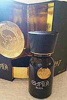 Нишевая парфюмерия унисекс Cupid Black №1597 Ромео и Джульетта 50ml