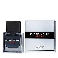 Lalique Encre Noire Pour Homme Sport (Туалетная вода 100 мл)