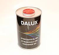 Отвердитель для акриловых красок и лаков DALUX 1л