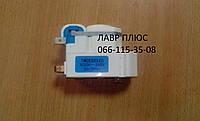 Таймер оттайки TMDE 503 ZC (Дефрост)
