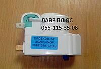 Таймер оттайки TMDEX-09 UMN1 (Дефрост)