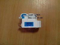 Таймер оттайки TMDE 502 ZC (Дефрост)
