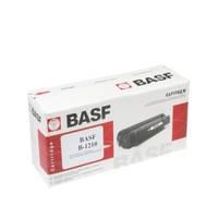 Картридж тонерный BASF для Samsung ML-1210/1220/1250 аналог ML-1210D3/XEV (B-1210)