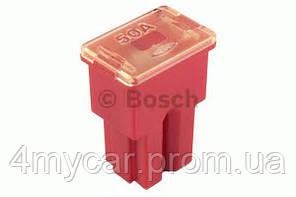 Предохранитель (производство Bosch ), код запчасти: 1 987 529 065