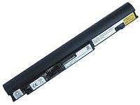 Аккумулятор Lenovo S10-2 S10-2c L09C3B11 L09C3B12 L09C6Y11 L09C6Y12 L09M3B11 L09M6Y11 L09S3B11 L09S6Y11