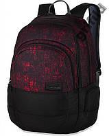 Городской рюкзак Dakine PORTAL PACK 32L Lava