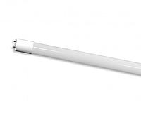 Лампа светодиодная LED Т8 NANO 9W 600мм G13 4000K 880 Lm EUROLAMP скло