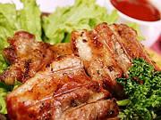 Тонкости горячего копчения мяса в коптилке