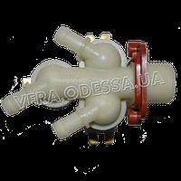 Клапан электромагнитный впускной 3/180