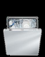 Посудомоечная машина INDESIT DIFP 18B1 A EU