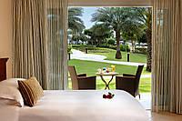 ОАЭ: пляжные отели Эмиратов на все включено!