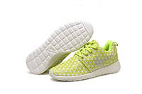 Кроссовки Nike WMNS Roshe Run Metric